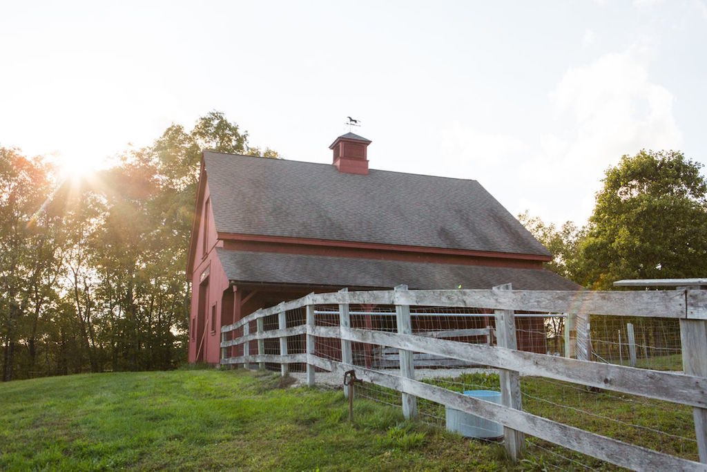 barn-woodstock-sustainable-farms