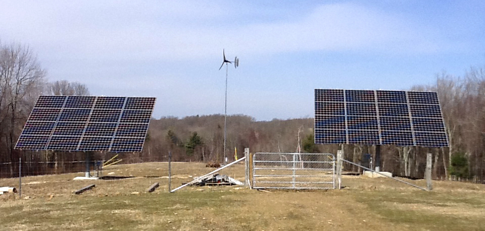 solar-panels-turbine-wss-farms