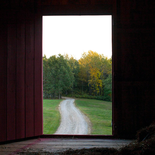 narrowed-barn2a-view-outside-wss-farms